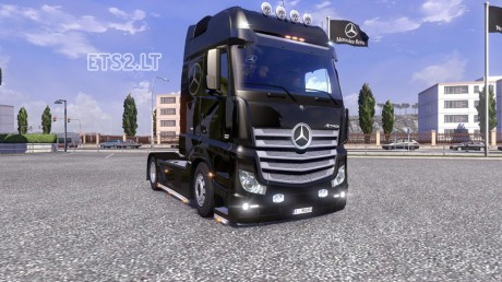 Mercedes-Actros-MP-IV+Interior-1