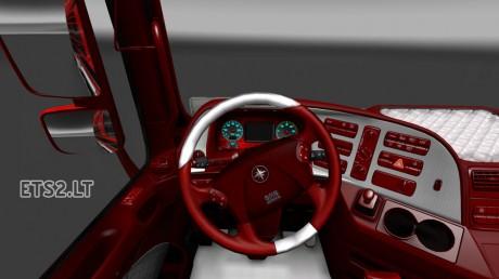 Mercedes-Red-Interior-2
