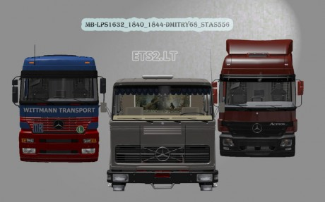 Mercedes-Trucks-Pack-1