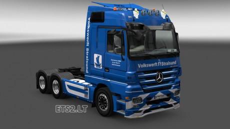 Mercedes-folk-Stralsund estaleiro-Skin-1