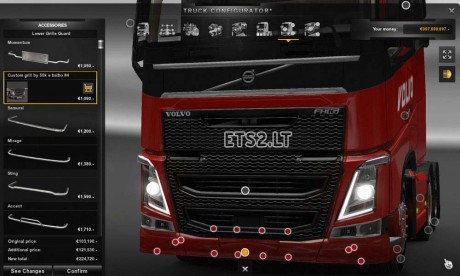 New-Volvo-FH-2013
