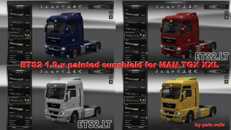Painted-Sunshield-for-MAN-TGX
