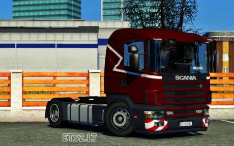 Scania-124-L-CR-19