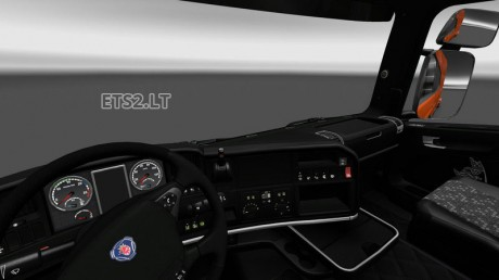 Scania-Dark-Line-Exclusive-Interior-1