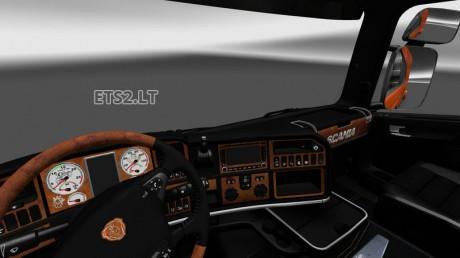 Scania-Dark-Line-Exclusive-Interior-3