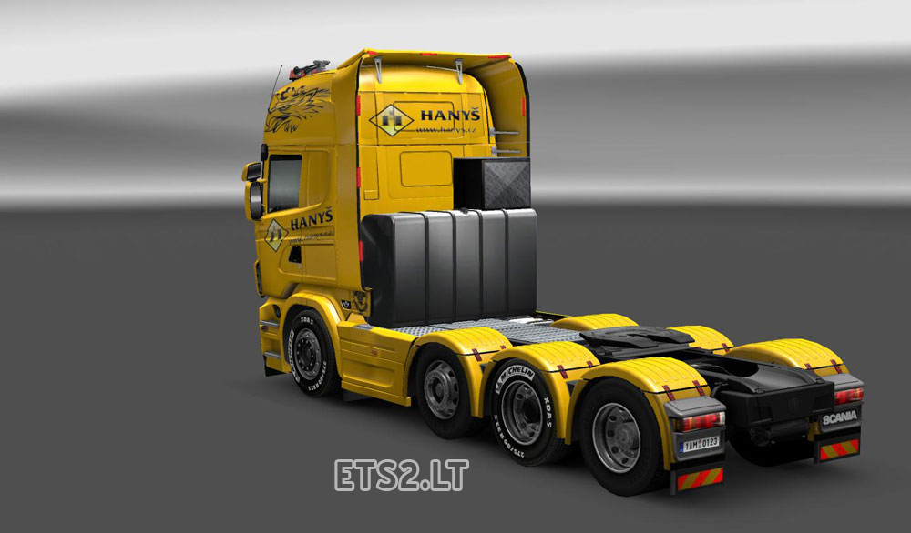 scania trucks youtube with Scania Heavy Transport Hanys Skin on Watch together with Top Gear Test Track Map V 1 1 together with Watch moreover Turkish Flute For All Trucks moreover Watch.