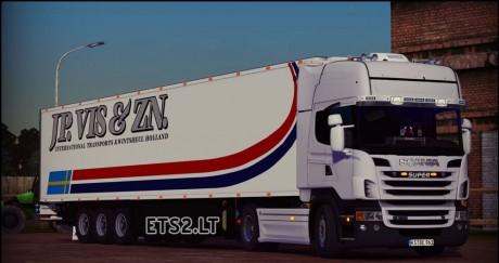 Scania-R-730-1