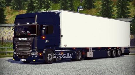 Scania-R-730-2