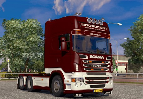 Scania-R-730-Holland-v-2.0