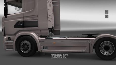 Scania-Skin-2