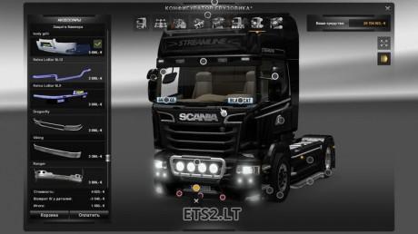 Scania-Tuning-2