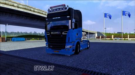 Scania-V8-New-Engine-Sound-v-1.0