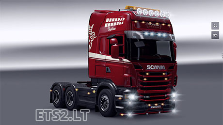 Scania-V8-New-Sound