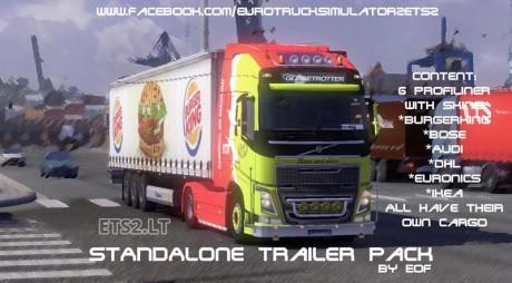 Standalone-Profi-Liner-Pack-1