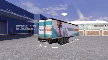 Teen-Nick-Trailer-Skin-1