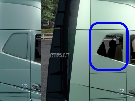 Volvo-FH-16-2012-window-sleeper