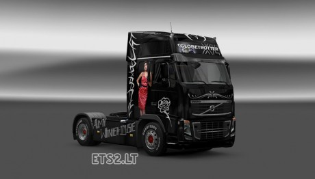 Volvo-FH-2009-Amy-Winehouse-Skin-2