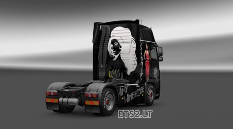 Volvo-FH-2009-Amy-Winehouse-Skin-3