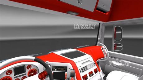 dar-red-interior2