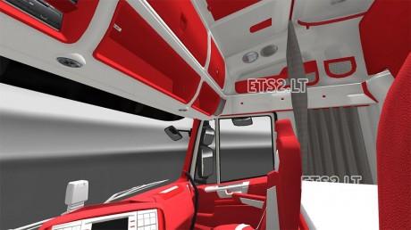 iveco-red-interior2