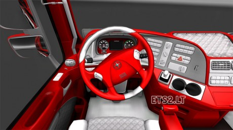 red-actros-interior2