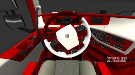 red-volvo-interior-2