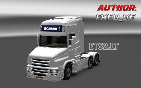 scania-lightbox