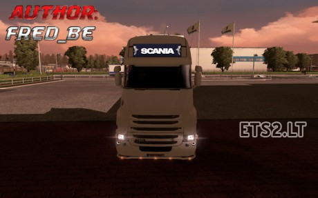 scania-lightbox2