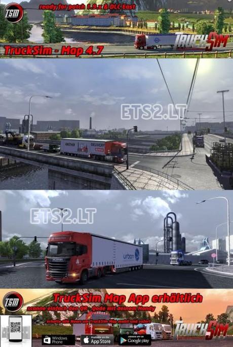 Maps - Page 2 Trucksim-460x684