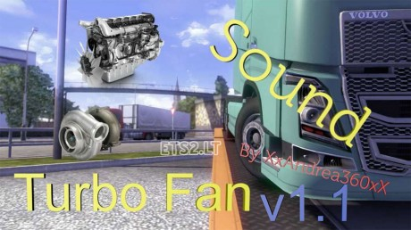 turbo-fan-sound