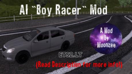 AI-Boy-Racers-BETA