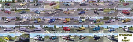 AI-Traffic-Pack-by-Jazzycat-v-1.1
