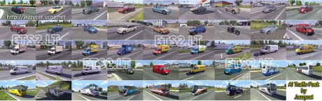 AI-Traffic-Pack-by-Jazzycat-v-1.1.1