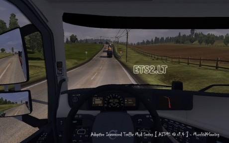 Adaptive-Increased-Traffic-Mod-v-1.4-1