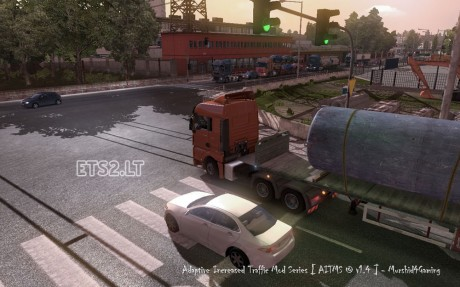 Adaptive-Increased-Traffic-Mod-v-1.4-2