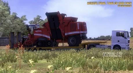 Agricultural-Trailer-Mod-Pack-v-1.0-2