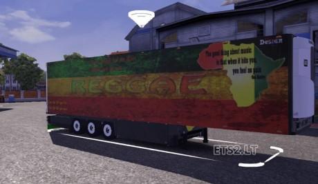 Bob-Marley-Trailer-Skin-1