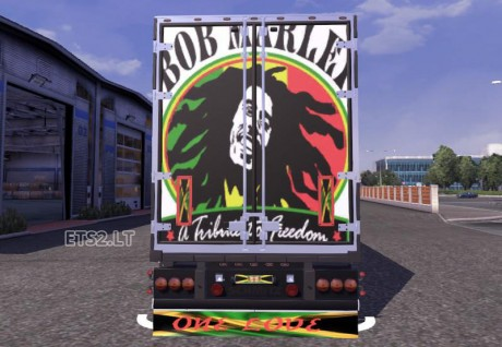 Bob-Marley-Trailer-Skin-2