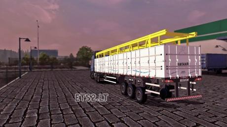 Bulk-Load-Trailer-2
