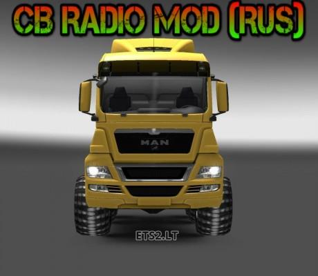 CB-Radio-Mod-(RUS)-1