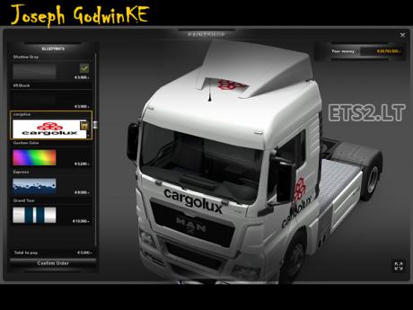 Cargolux-Combo-Pack-1