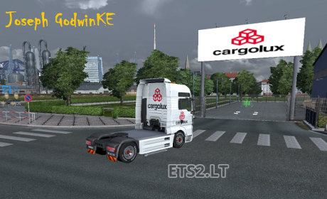 Cargolux-Combo-Pack-2
