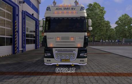 DAF-50-K-Joh.-Smit-Midwolda-(NL)-Skin