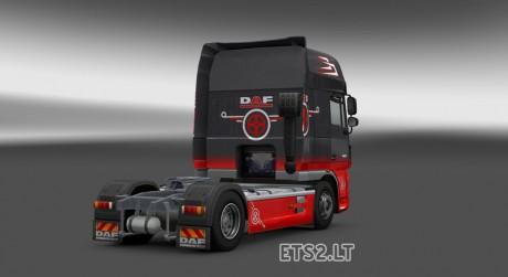 DAF-Grey-Red-Skin-2