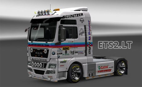 DTM-BMW-M-Claas-Combo-Pack-1