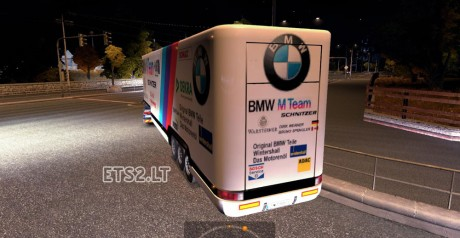 DTM-BMW-M-Claas-Combo-Pack-2