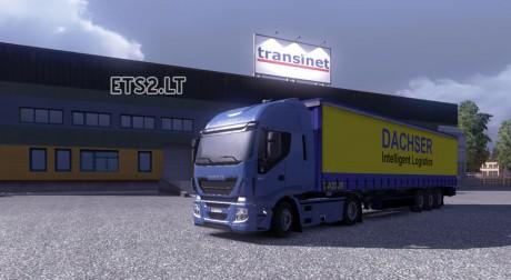 Dachser-Intelligent-Logistics-Trailer-Skin-1