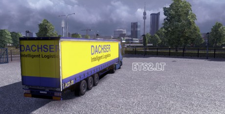 Dachser-Intelligent-Logistics-Trailer-Skin-2
