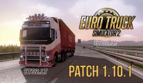 ETS-2-Update-1.10.1