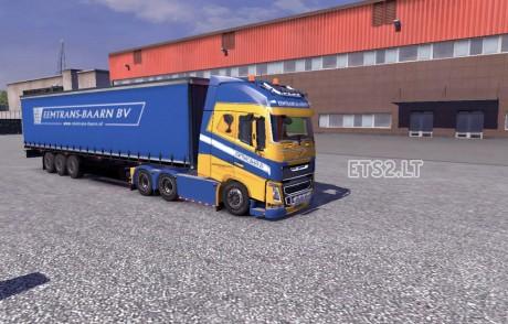 Eemtrans-Baarn-BV-Combo-Pack-1